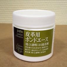 Клей для всех типов кожи Seiwa 100мл.