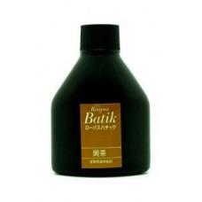 Краска для кожи Roapas Batik на водной основе Япония 100ml цвет Light Brown Tan