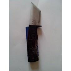 Нож обувной для кожи
