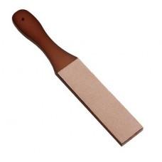 Правило для поворотного ножа
