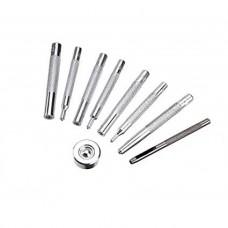 Набор инструментов для установки фурнитуры