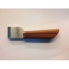 Нож для раскроя кожи Япония №2