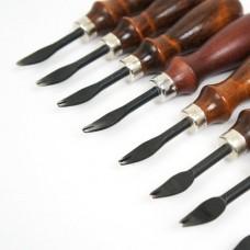Кромкорез для кожи для префессионального использования Япония.