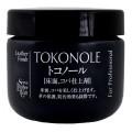 Паста для полировки уреза и изнанки Tokonole Seiwa 120 гр. цвет черный