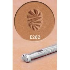 Штамп для кожи F282