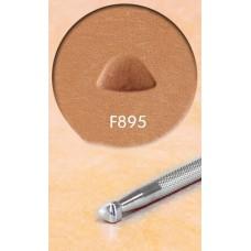 Штамп для кожи F895
