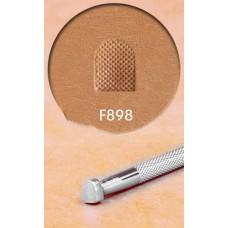 Штамп для кожи F898