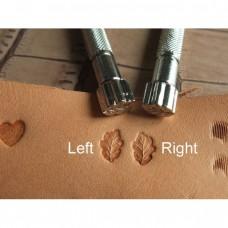 Штамп для кожи L950 и L951