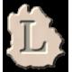 Маркировка L Leaf