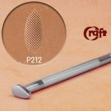 Штамп для кожи P212