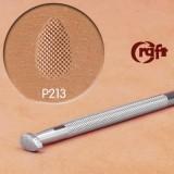 Штамп для кожи P213