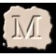 Маркировка М Matting