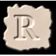 Маркировка R Rope
