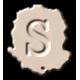 Маркировка S Seeder