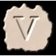 Маркировка V Veiner
