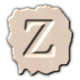 Маркировка Z Special