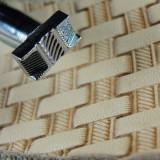 Штамп для кожи X501
