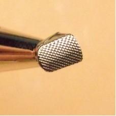 Штамп для кожи pb012